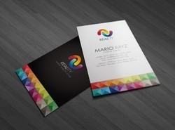 CD Labels Printing Service