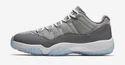 Nike Air Jordan 11 Retro Low Shoe