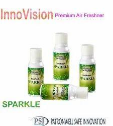 Innovision Premium Air Freshner