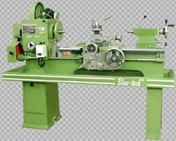 Blue-Tech Light Duty Lathe Machine