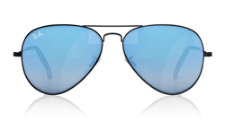 3f5125526a Sunglasses - View Specifications   Details of Fashion Sunglasses by ...