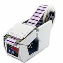 Labelcombi-180 Auto Label Dispenser