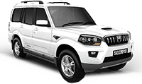 Mahindra Scorpio Car Insurance Service