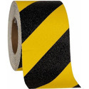 Anti Slip Adhesive Tape