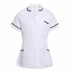 Half Sleeve Hospital Uniforms