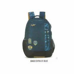 Bingo Extra Stylish Backpack