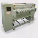 Prachitirth Roller Heated Flatwork Ironer, 440v