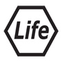 Life Industries