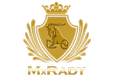 Mxrady Lab Solutions Private Limited