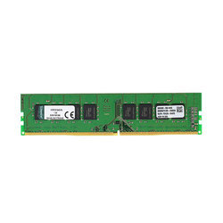 Memory 4gb DDR4 Desktop