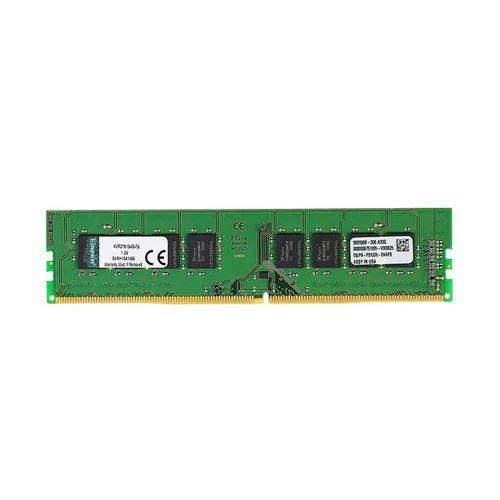Memory 4gb DDR4 Desktop