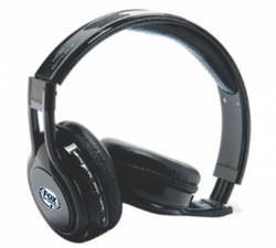 Headphone TM-02
