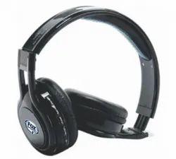Headphone TM-02