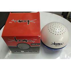 Kboom -KBS17 Speaker