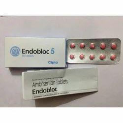 Endobloc Tablet