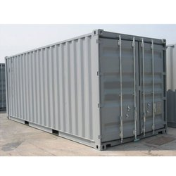 20 Feet Air Cargo Container