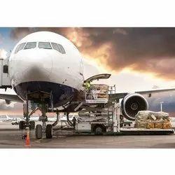 Transportation Air Freight Service, Delhi