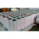 Packing Stretch Film