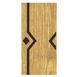 Veneer Laminated Door