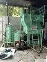 Small Effluent Treatment Plant