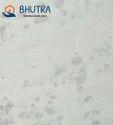 Bani Thani Marble