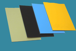 ACP Sheets, For Indoor And Outdoor Signage