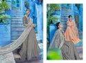 Latest Designer Readymade Salwar Kameez Catalog Virasat Vol-10 Collection