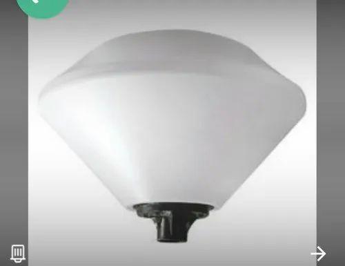 HPC Globe Garden Light