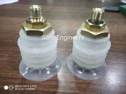 Vacuum Suction Cup For Food Industry