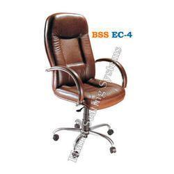 Adjustable Ergonomic Chair