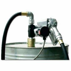 Pump For Gasoline Kit