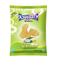 Sanjeev Snacks Packaging