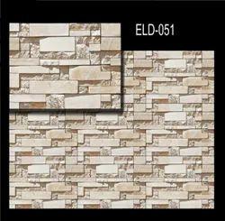 ELD-051 Hexa Ceramic Tiles