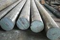 En 9 Round Steel Bars
