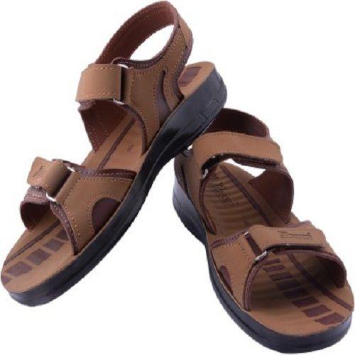 Paragon Sandals - Latest Price, Dealers