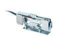 Jewellery Miniature Load Cell