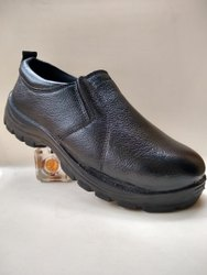 Slip On Safety Shoe