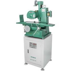 Surface Grinder Machine Repair Service and Spares