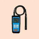 Humidity Meters & Pressure Meters