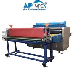 Automatic Paperless Rhinestone Transfer Machine