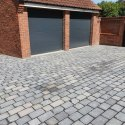 Sandstone Outdoor Pavers