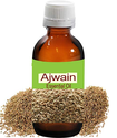 Thyme (Ajwoin) Oil 40