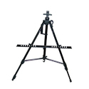 Easel Stand with LED