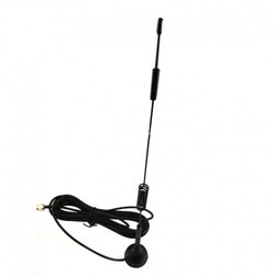 GSM 12dbi Magnetic Antenna with Rg174
