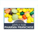 Pharma Franchise in Harda
