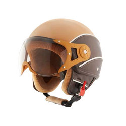 Ares Chocolate Professional Helmet