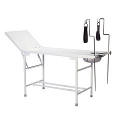 Gyanec Examination Table