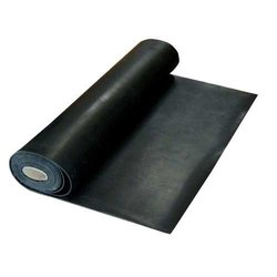 Natural Rubber Sheet 5mm