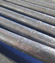 Cadmium Metal