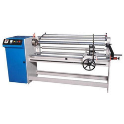 Rolling Cutting Machine